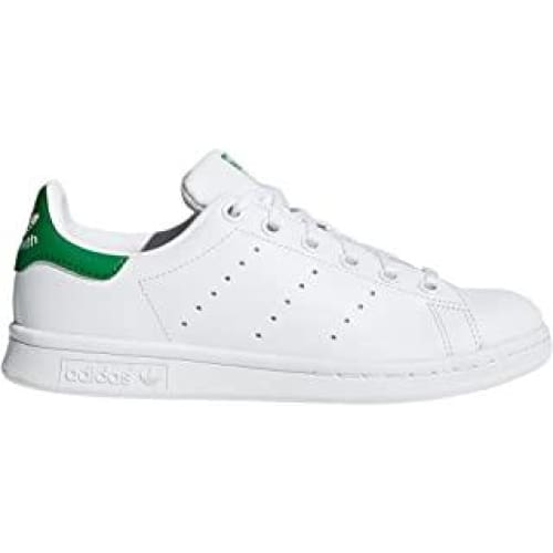 adidas stan smith blanc chaussures femme baskets mode tennia 187