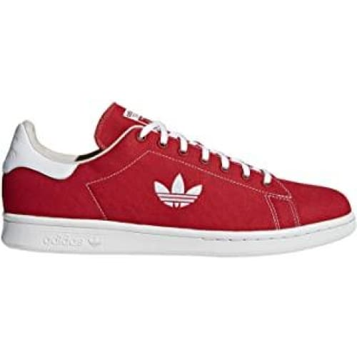 adidas stan smith chaussures de fitness hommea 731