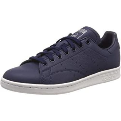 adidas stan smith chaussures de running homme