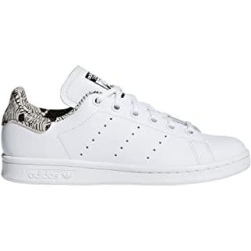 adidas stan smith j chaussures de fitness mixte enfant