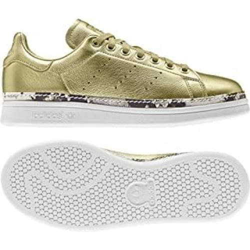 adidas stan smith new bold w chaussures de fitness femmea 683