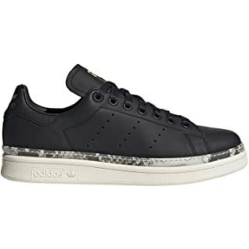 adidas stan smith new bold w chaussures de fitness femmea 739