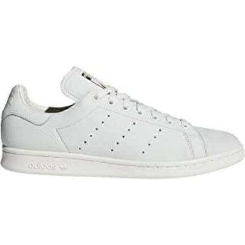adidas stan smith premium chaussures de fitness homme