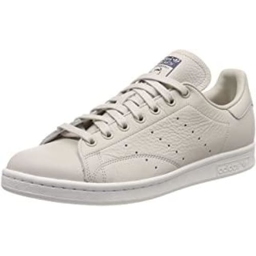 adidas stan smith sneakers basses hommea 803