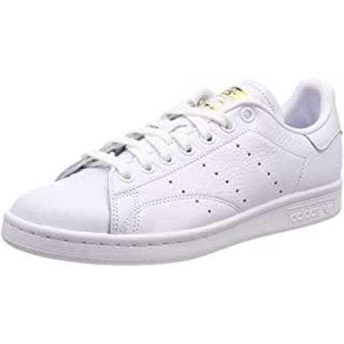 adidas stan smith w chaussures de fitness femme multicolore