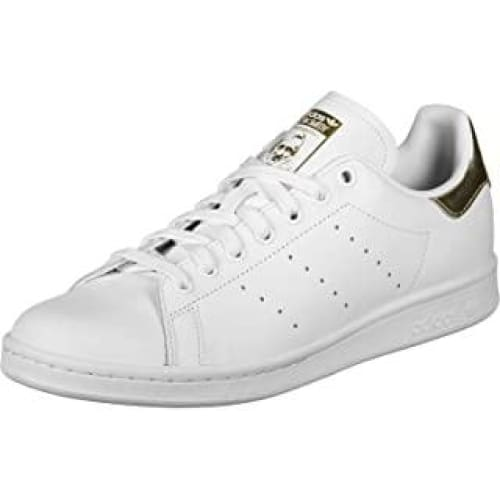 adidas stan smith w sneakers basses femmea 083