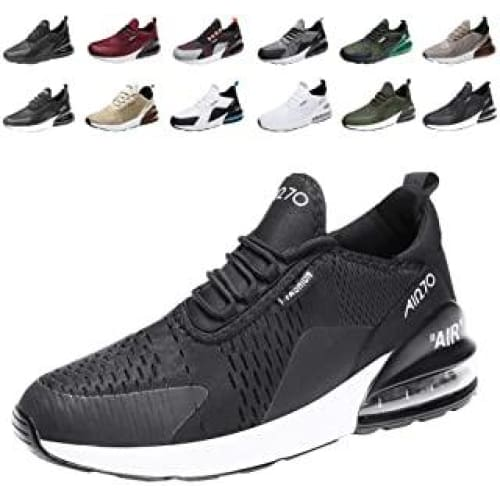 baskets chaussures homme femme outdoor running gym fitness spa 875