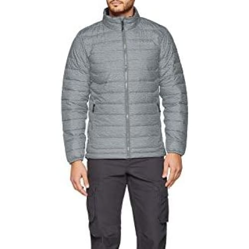 columbia powder lite jacket doudoune homme
