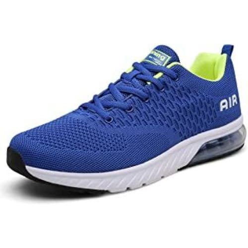homme femme chaussures de course sport fitness sneakers air baskets