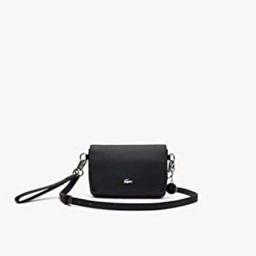 lacoste daily classic sac bandouliere femmea 099