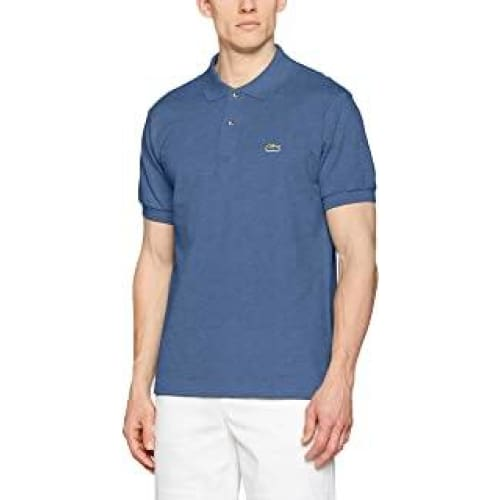 lacoste polo classic fit hommea 067