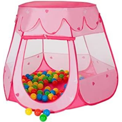 mc star tente pliante pour enfants pop up aire de jeux in