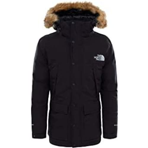 north face m mountain murdo gtx veste hommea 249