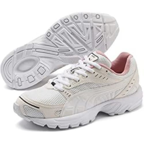 puma axis chaussures de fitness mixte adultea 563
