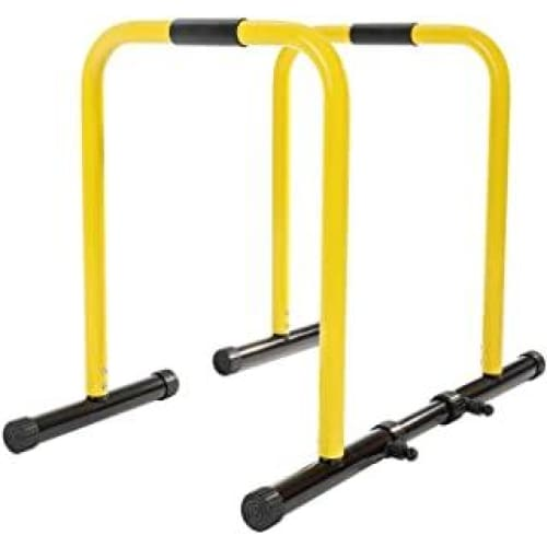 relife rebuild your life station de musculation reglable push up dip