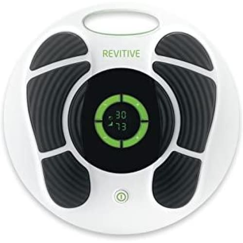 revitive medic plus circulation booster dispositif medical convien
