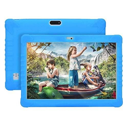 Tablette Tactile 10 Pouces Wifi 4G Double Sim/wifi 2Go Ram 32Go Rom