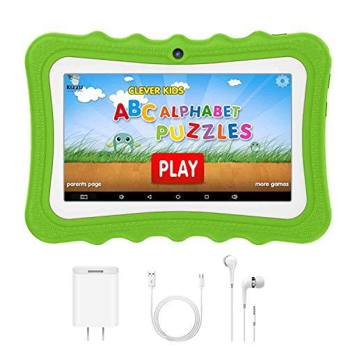 tablette tactile ecran 7 pouces hd v mobile g7 wifi 2go ram 32go rom