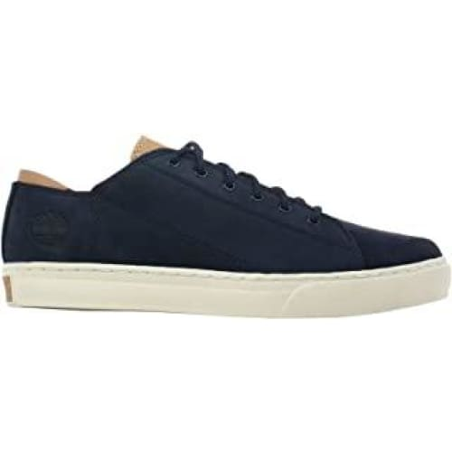timberland adv 2 0 cupsole modern oxford sneakers basses homme