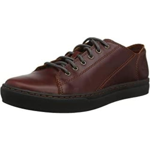 timberland adventure 2 0 cupsole modern oxford sneakers basses homme