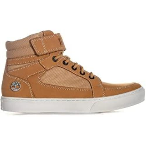 timberland boots 2 0 adventure cup sole mid ble homme