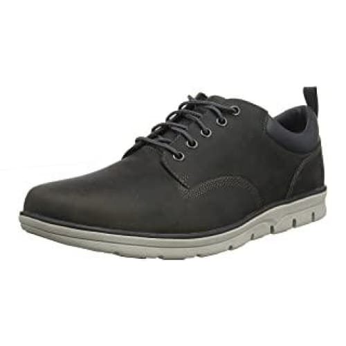 timberland bradstreet 5 eye chaussures oxford homme