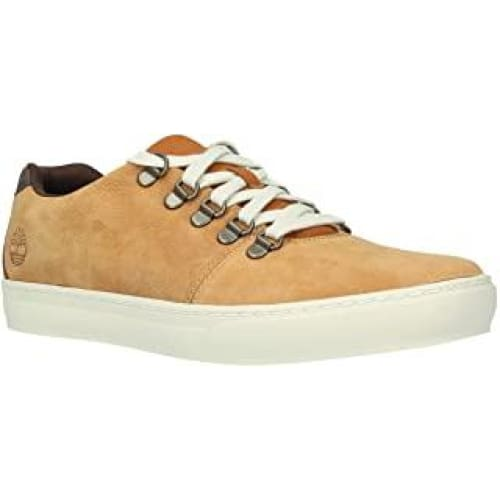 timberland dauset chaussure homme