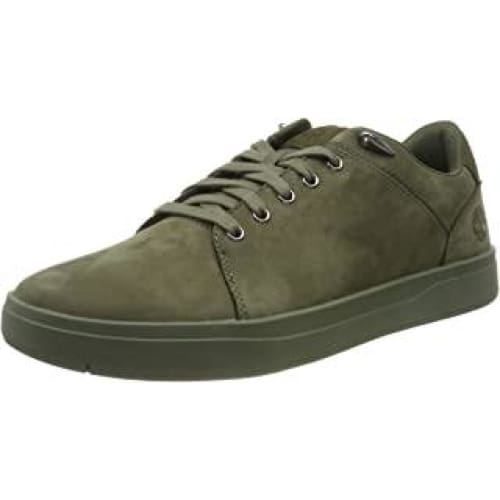 timberland davis square ltt sneakers basses homme