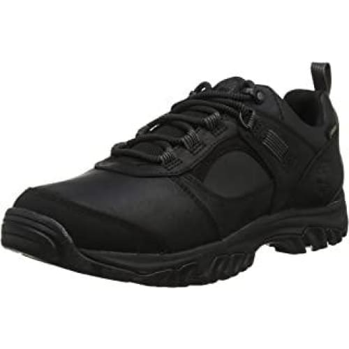 timberland mt major gore tex waterproof chaussures oxford homme