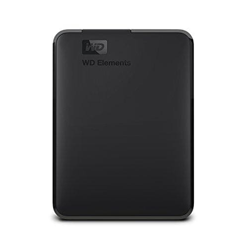 wd elements disque dur portable externe usb 3 0 a 921