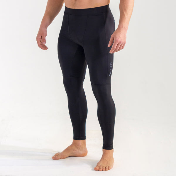 HYPERTECH TIGHTS