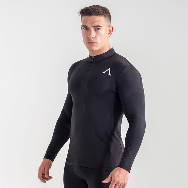 HYPERTECH LONG SLEEVE