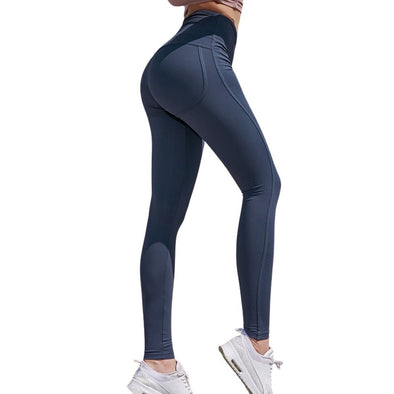 Push-Up Workout Leggings