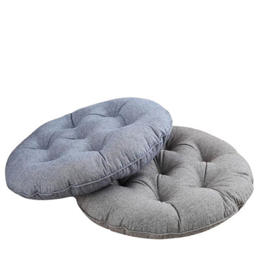 Round Style Cushions