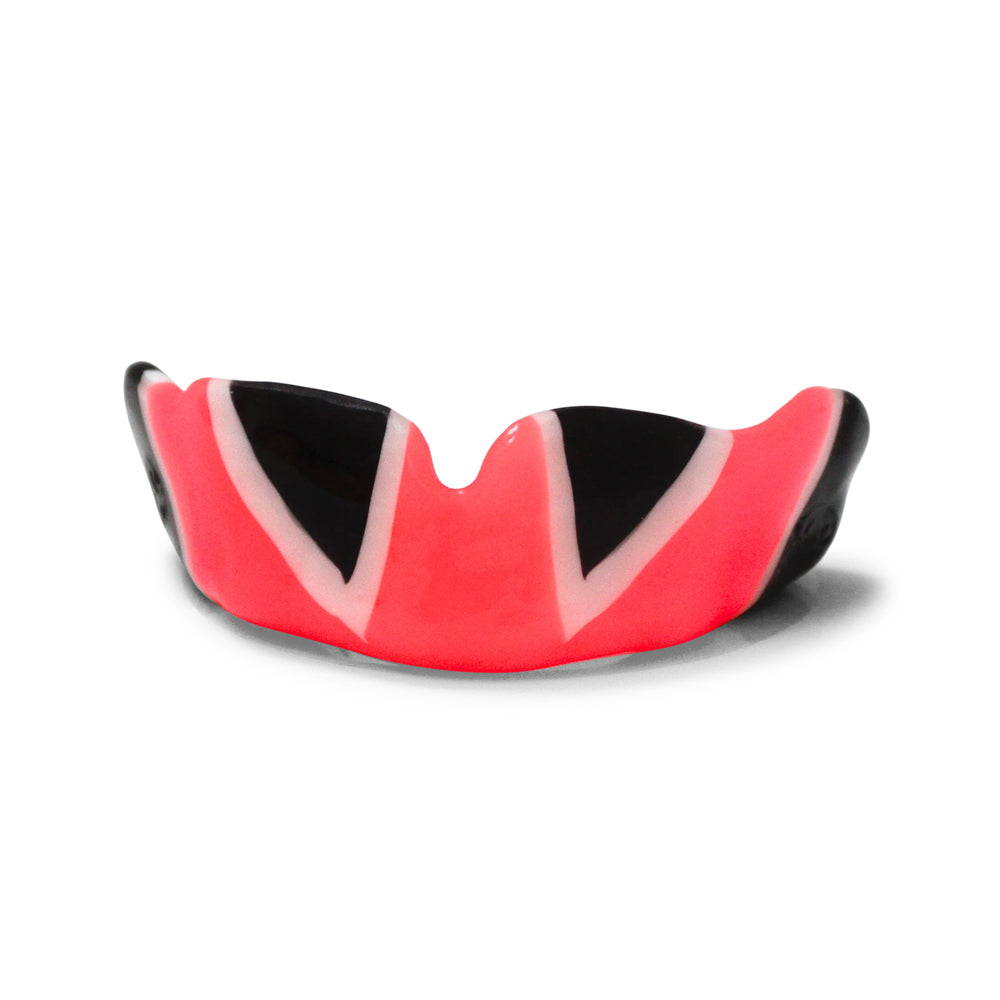 Custom Union Jack Gumshield - Gumshields - Mouthguards