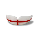 St George's Cross Gumshield - Gumshields.com