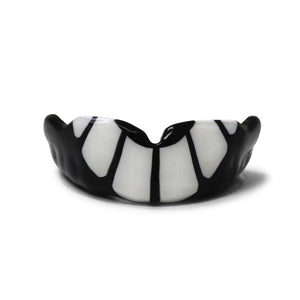 Goofed Out Gumshield - Gumshields.com