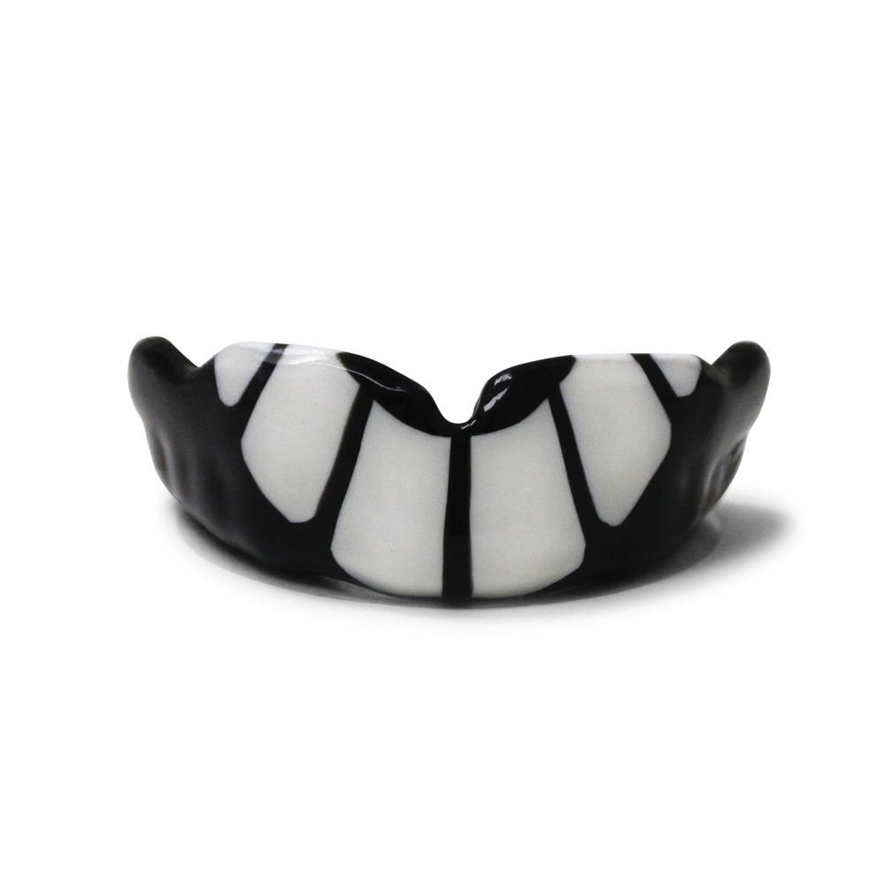 Goofed Out Gumshield - Gumshields - Mouthguards