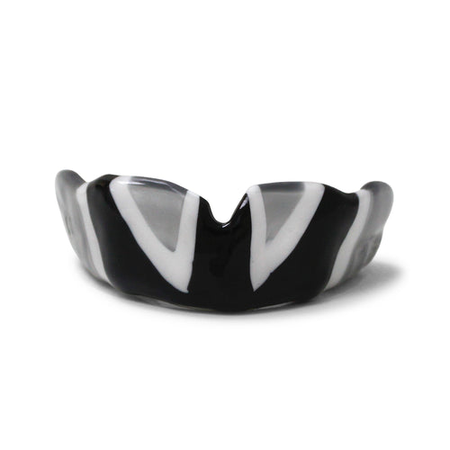 Negative Union Jack Gumshield - Gumshields - Mouthguards