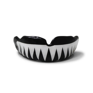 Sharky Gumshield - Gumshields - Mouthguards