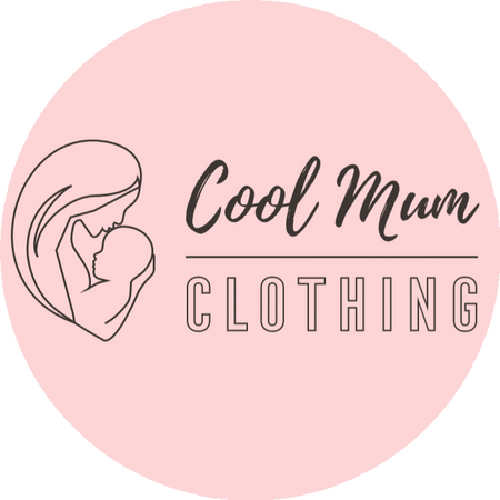 Cool Mum Clothing
