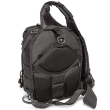 Tactical Sling Bag Rover Molle Pack