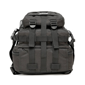 Tactical Backpack Waterproof 37 Liters