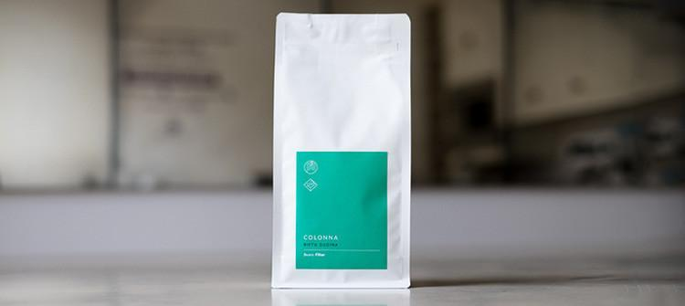Discovery Beans (Gift Subscription)