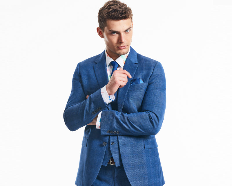 8d5e1b721c5 What to Wear to the Races in Spring