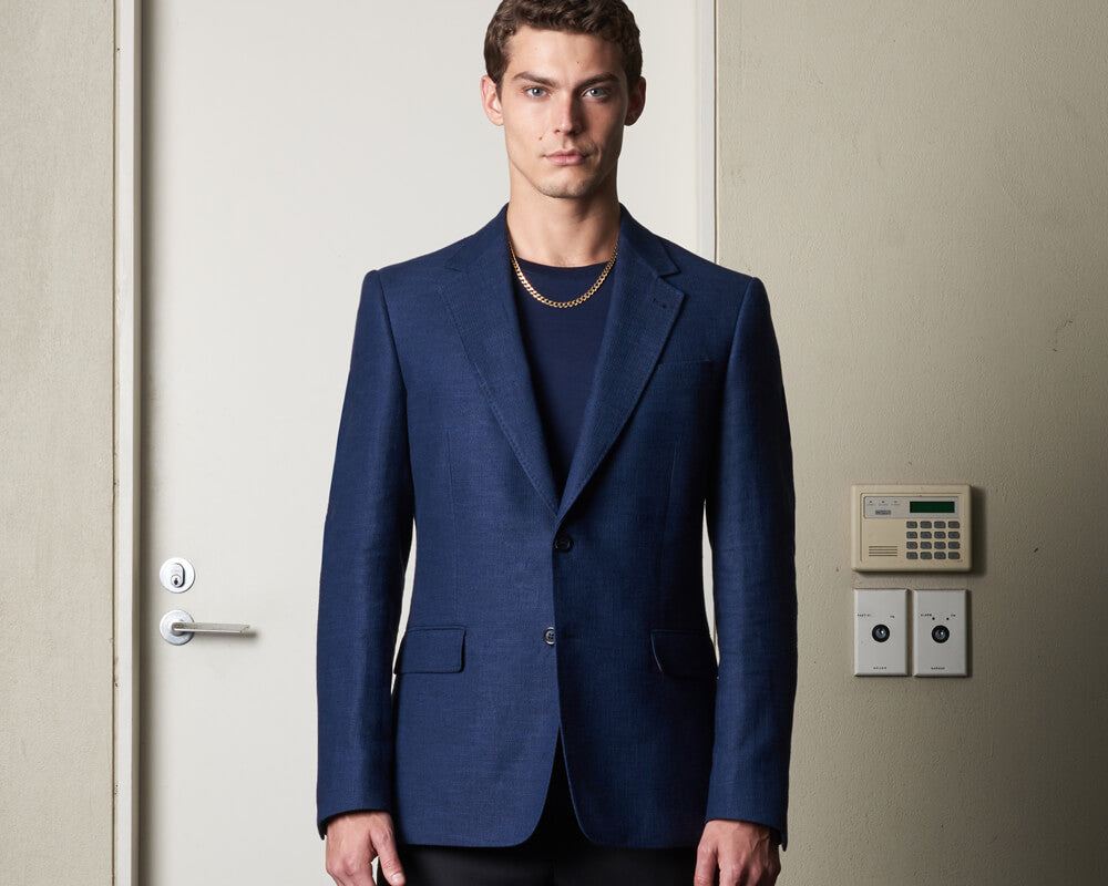 How to Dress Smart Casual for Men
