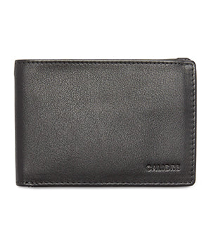 Gifts Under $150 Calibre Wallet