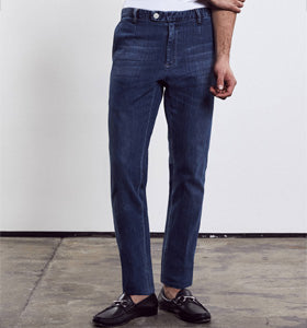 Calibre 5 Pocket Jeans
