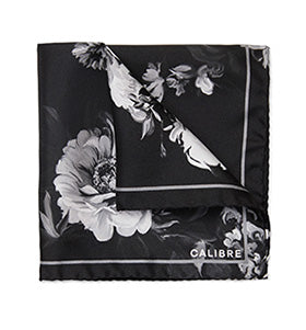 Calibre Beckham Pocket Square