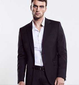 Calibre Black Suit